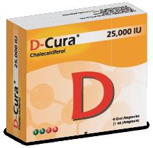 D-CURA<sup>®</sup>
