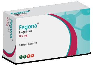 Fegona<sup>®</sup>