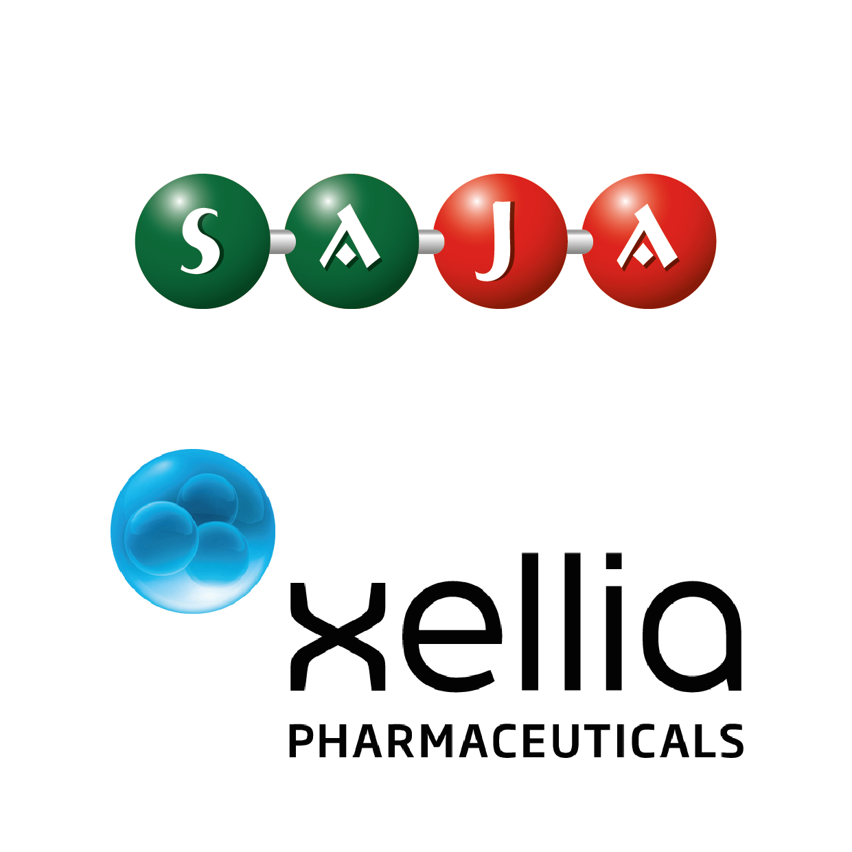 Agreement with Xellia to start Critical Hospital care products